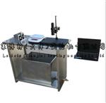 LBTZ-38防水材料吸水率测定仪-使用规范