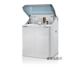 迈瑞BS-360E全自动生化检测系统医用生化分析仪-盛世达医疗
