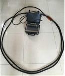 AOD800瞬变电磁仪 矿用本安型瞬变电磁仪性能和特点