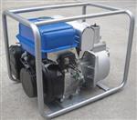 2寸汽油机自吸泵