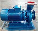 卧式单级单吸化工泵,单级单吸卧式化工泵