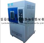LBT-43氙灯老化箱-试验规范