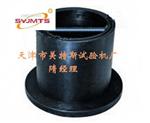 矿物棉密度测定仪-执行标准