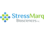 StressMarq Biosciences Inc