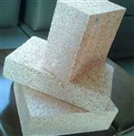 新余水泥基匀质保温板,每平米价格@最新资讯