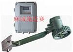 皮带速度监控仪HQJK-B 380V 3A/220V 5A(传感器+控制箱)