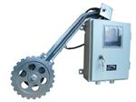 皮带打滑速度传感器DH-T-S、打滑检测仪