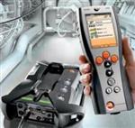 Testo350Testo350烟气分析仪 便携式烟气分析仪一级代理