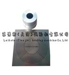 LBTHR-1乳化沥青稠度试验仪-适用范围