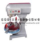 LBTHR-2湿轮磨耗试验仪-适用范围