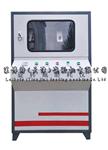 LBTHR-5型旋转瓶磨耗仪-结构特点