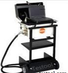 testo360德国德图testo360烟气分析仪总代理