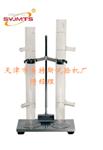 沥青存储稳定性试验仪-使用特点