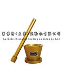 LBTJ-4细集料饱和面吸水性测定仪-适用范围
