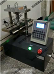 石材弯曲强度试验机_抗折试验_自动控制速度