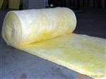 离心玻璃棉保温毡一流厂?#36965;?#31163;心玻璃棉保温毡厂家报价 @今日报道