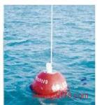 波浪浮标遥测系统 浮标遥测系统 遥测系统