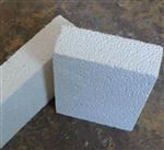 水泥基匀质保温板生产厂家-水泥基匀质保温板厂家@新闻快报