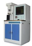 厂家直销济南联泰液压油、内燃机油、齿轮机油抗磨性能检测仪器
