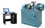 厂家直销济南联泰尼龙、塑料抗磨损性能检测仪器