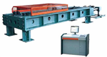 复合纤维锚杆拉力试验机生产厂直销