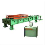 煤矿用钢丝绳芯输送带拉力试验机生产厂家直销