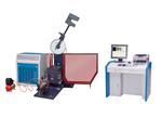 JBDW-300Y2018济南联泰微机控制全自动低温冲击试验机厂家优惠销售