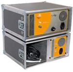 testo 370德国德图testo 370 高精度红外烟气分析仪