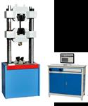 济南铸件微机屏显拉力试验机生产厂家