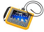 福禄克DS701工业诊断内窥镜