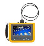 Fluke DS701双摄像头内窥镜