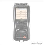 testo 605i -德国德图testo 605i - 无线迷你温湿度测量仪