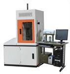 TPL-W济南联泰微机控制弹簧疲劳试验机价格优惠直销