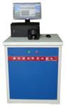 GBW-50济南联泰微机控制杯突试验机