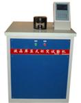 GBS-50济南数显杯突试验机厂家