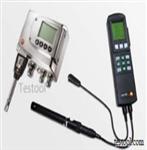 testo6681德国德图testo6681 温湿度变送器