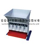 LBTJ-6二分器-粗集料分样器