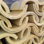聚氨酯硬质泡沫塑料瓦专业厂家-聚氨酯硬质泡沫塑料瓦厂家@技术文章