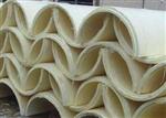 聚氨酯瓦壳专业供应商-聚氨酯瓦壳厂家@技术文章