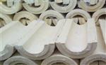 聚氨酯管壳每吨价格-聚氨酯管壳报价@技术文章