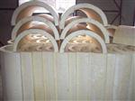 聚氨酯管壳防火厂家-聚氨酯管壳厂家@技术文章