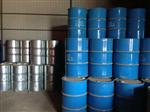 聚氨酯浇注料供应厂家-聚氨酯浇注料厂家@技术文章