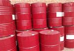 聚氨酯组合料厂家报价-聚氨酯组合料价格@技术文章