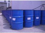 聚氨酯组合料专业厂家-聚氨酯组合料厂家@技术文章