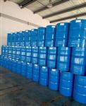 聚氨酯原料近期价格-聚氨酯原料报价@技术文章