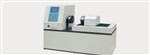 TNS-20Nm济南弹簧扭转试验机厂家  弹簧扭转试验机价格优惠