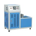 济南冲击试验机低温槽价格优惠