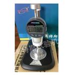 土工膜厚度仪〈测量里程〉