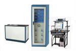 济南微机控制管材耐压爆破试验机生产厂家