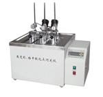 济南热变形、维卡软化点测定仪生产厂家